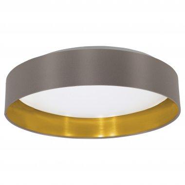 Stropní svítidlo LED  31625