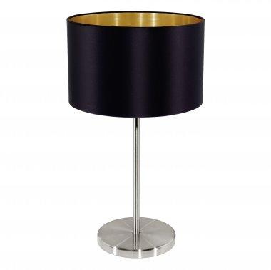 Pokojová stolní lampa EG31627