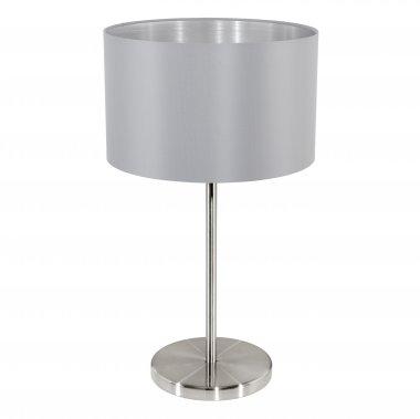 Pokojová stolní lampa EG31628