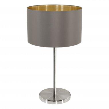 Pokojová stolní lampa EG31631