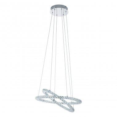 Lustr/závěsné svítidlo LED  31667