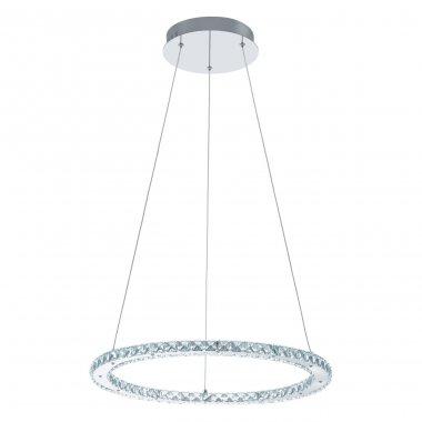 Lustr/závěsné svítidlo LED  31668
