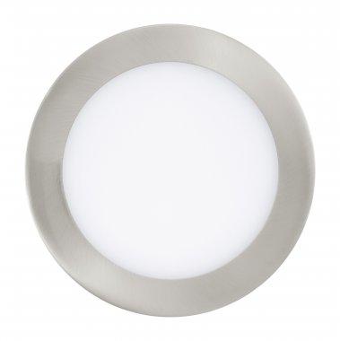 Vestavné bodové svítidlo 230V LED  31671