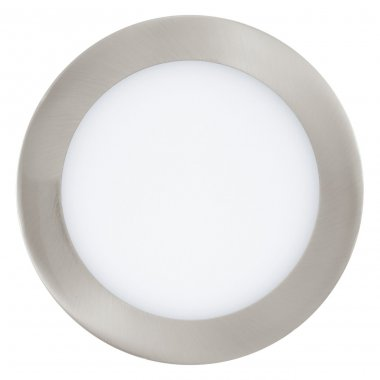 Vestavné bodové svítidlo 230V LED  31672