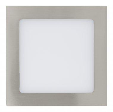 Vestavné bodové svítidlo 230V LED  31673