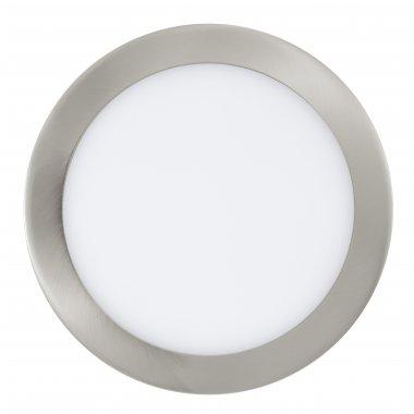 Vestavné bodové svítidlo 230V LED  31675