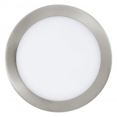 Vestavné bodové svítidlo 230V LED  31676