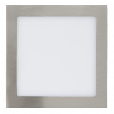 Vestavné bodové svítidlo 230V LED  31677