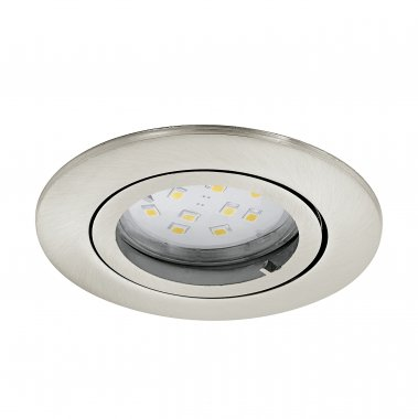 Vestavné bodové svítidlo 230V LED  31688