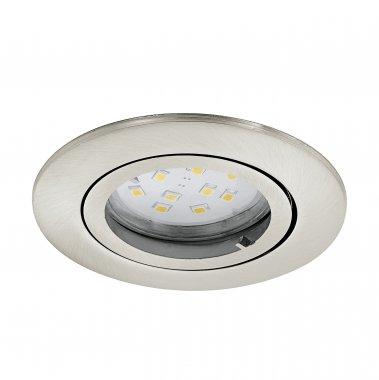 Vestavné bodové svítidlo 230V LED  31689