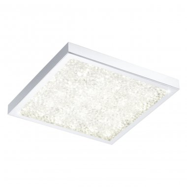 Stropní svítidlo LED  32025