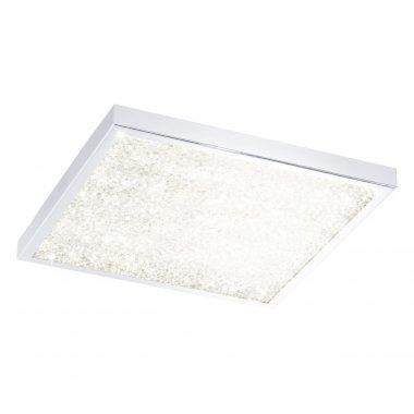 Stropní svítidlo LED  32026