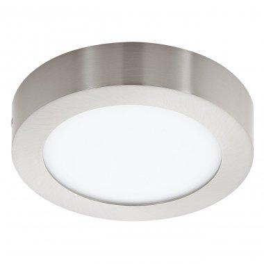 Nástěnné svítidlo LED  32441