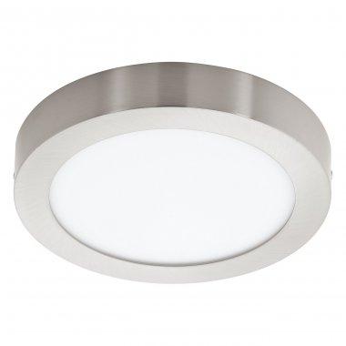 Nástěnné svítidlo LED  32442