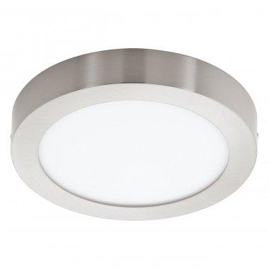 Stropní svítidlo LED  32443