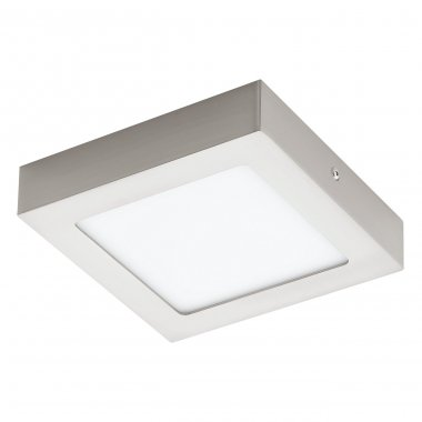 Nástěnné svítidlo LED  32444