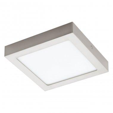 Nástěnné svítidlo LED  32445