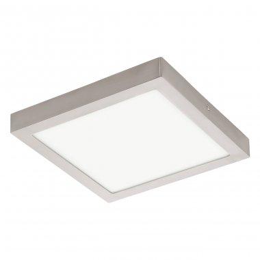 Stropní svítidlo LED  32446