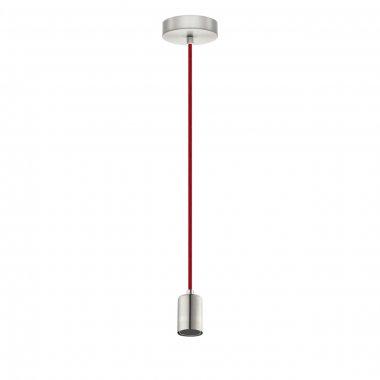 Lustr/závěsné svítidlo 32523