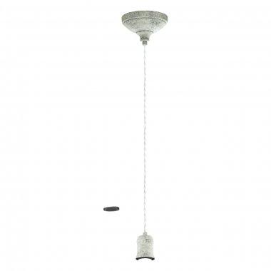 Lustr/závěsné svítidlo 32533