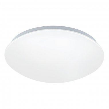 Stropní svítidlo LED  32589