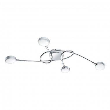 Stropní svítidlo LED  32708