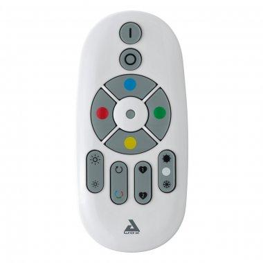 Ovladač CONNECT 32732
