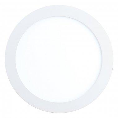 Vestavné bodové svítidlo 230V LED  EG32738