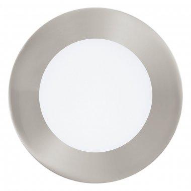 Vestavné bodové svítidlo 230V LED  EG32753