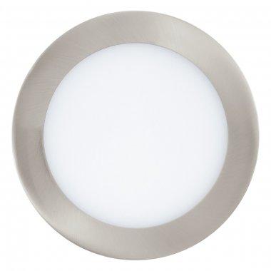 Vestavné bodové svítidlo 230V LED  EG32754