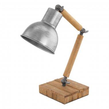 Stojací lampa 33006