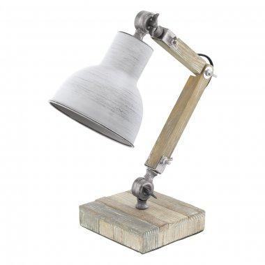 Stojací lampa 33007