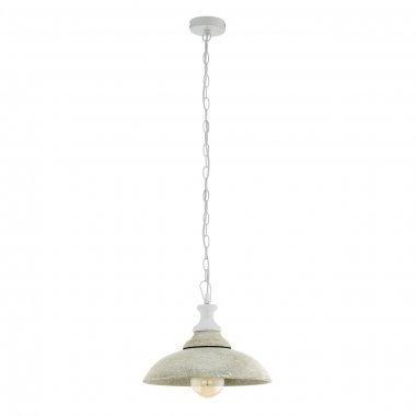 Lustr/závěsné svítidlo 33012