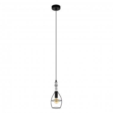 Lustr/závěsné svítidlo 33016