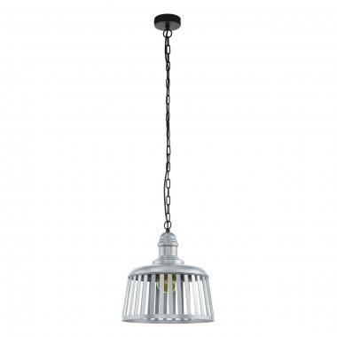 Lustr/závěsné svítidlo 33025