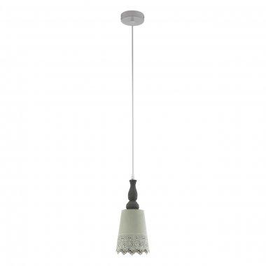 Lustr/závěsné svítidlo 33038