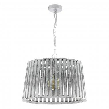 Lustr/závěsné svítidlo 33045