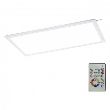 Vestavné bodové svítidlo 230V LED  33108