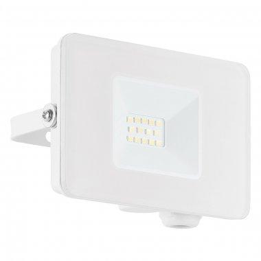 Venkovní svítidlo nástěnné LED  33152