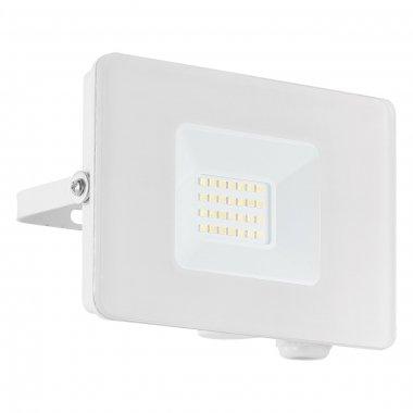 Venkovní svítidlo nástěnné LED  33153