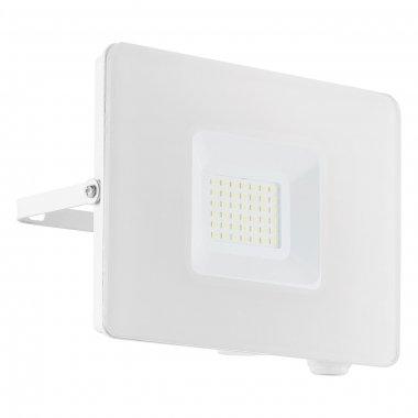 Venkovní svítidlo nástěnné LED  33154