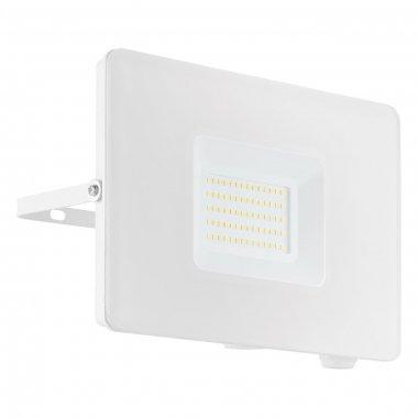 Venkovní svítidlo nástěnné LED  33155