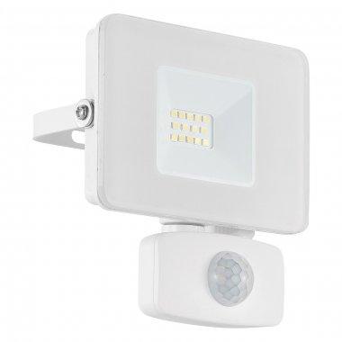 Venkovní svítidlo nástěnné LED  33156