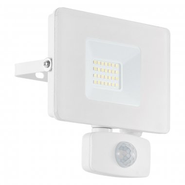 Venkovní svítidlo nástěnné LED  33157