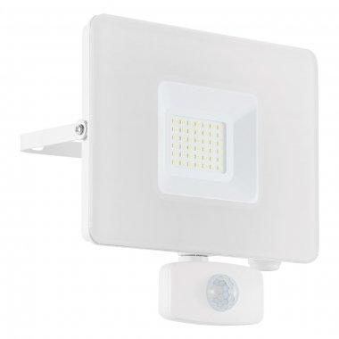 Venkovní svítidlo nástěnné LED  33158