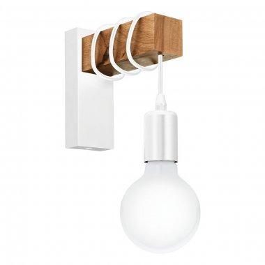 Nástěnné svítidlo 33162