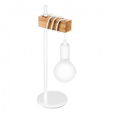 Pokojová stolní lampa 33163