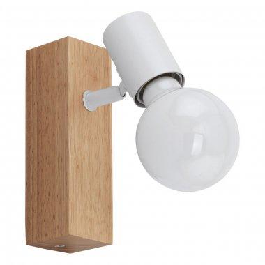 Vestavné bodové svítidlo 230V 33168