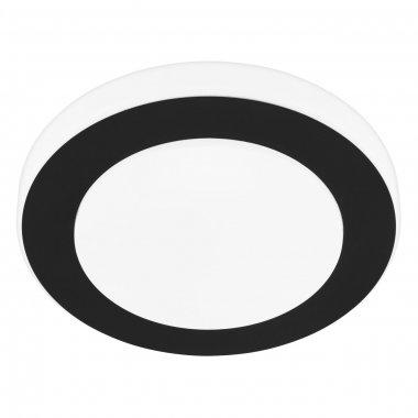 Koupelnové osvětlení LED  33682