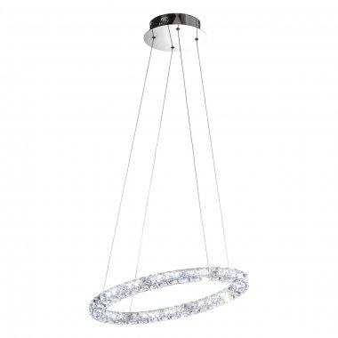 Lustr/závěsné svítidlo LED  39001